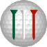 Esteban Toledo's Official Website