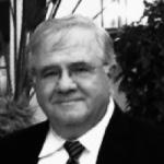 Frank Buday